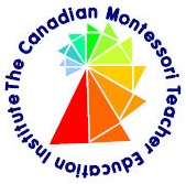 The_Canadian_Montessori_Teacher_Education_Institute