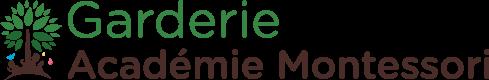 hms-montessori-garderie-logo-sticky