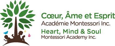 hms-montessori-garderie-logo-370x150